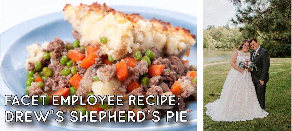 shepherds pie recipe 01