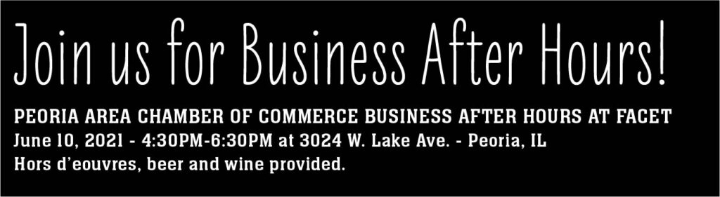 business after hours 01 1
